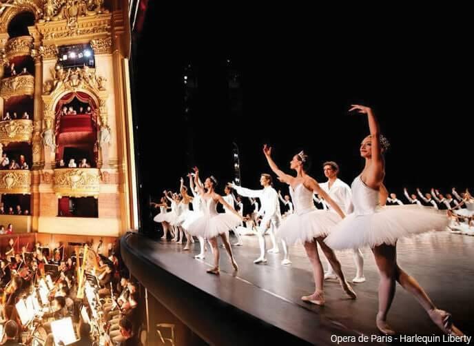Harlequin-Liberty-Opera-de-Paris-688x502-w-2