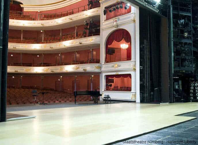 Staatstheater-Nurnberg-688x502-w