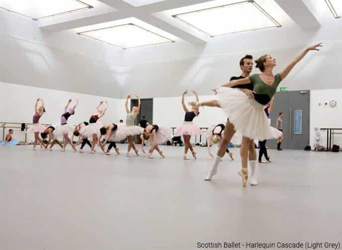 cascade-scottish-ballet-w-2