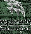 Esplanade Theatre