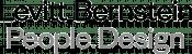 Levitt Bernstein Architects