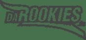 Da Rookies
