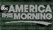 abc America This Morning