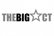 The Big Act
