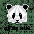 Achtung Panda! Media
